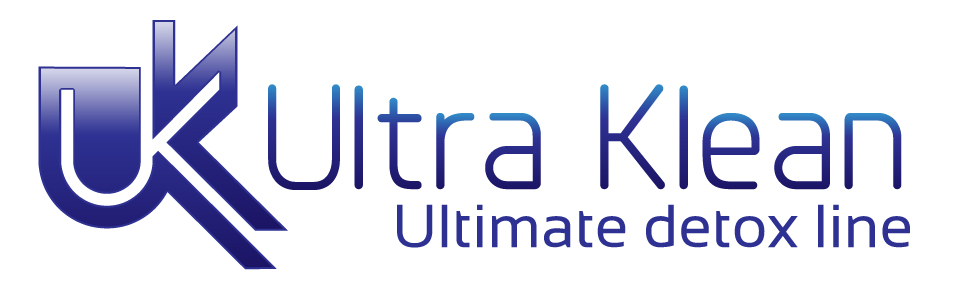 How to Pass a Urine Drug Test in 24 Hours With Ultra Klean